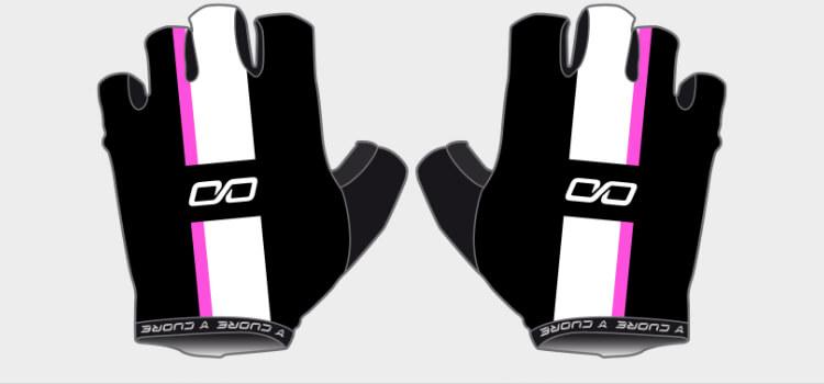 Gloves   Sizes: XS S M L XL XXL XXL   Price: $50